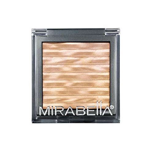 Best Bronzer For Cool Skin Tone - 6