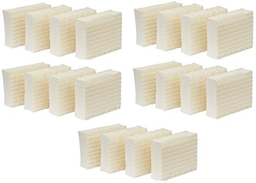 Essick Essick HDC-12 MoistAir / Kenmore 4 Pack Replacement Humidifier Wick Filters - Quantity 5