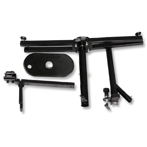 1105 RAD Cycle Pro Mechanic Bicycle Repair Stand Work On Bikes Like a Pro Mechanic at Home