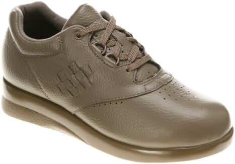 P.W. Minor Women's Leisure Walking Shoes