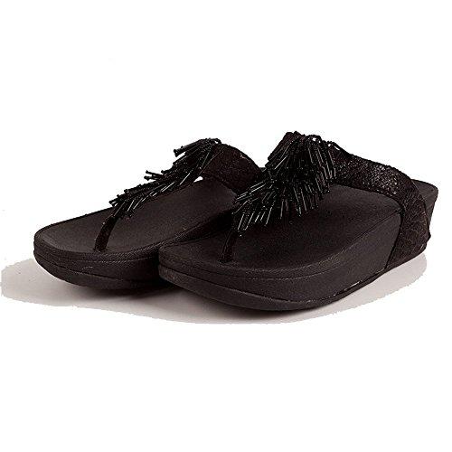 Shoes Chausson Pantoufles Adorab Sandales Chaussures vqdnv7R