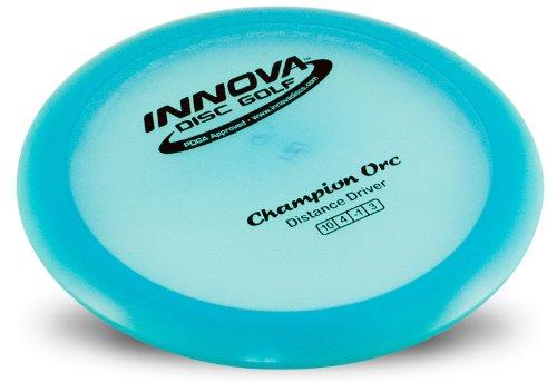 INNOVA Champion Orc 170-175g - Golf Orc Disc