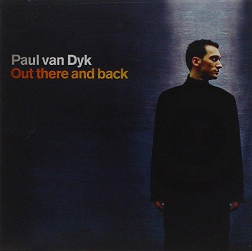 Paul Van Dyk - Datapop Mayday Compilation - Zortam Music
