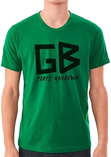 Thehankshop Mens Houndstooth Shirt Bowling Shirt