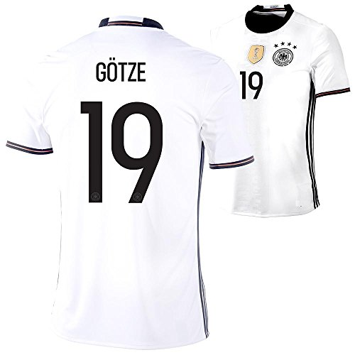 germany world cup champions - 8