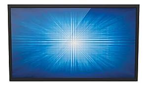Elo E000444 4243L 42'' 1080p Full HD LED-Backlit LCD Monitor, Black from Ingram Micro CE