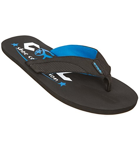 Shade Shade Shoe Cool Cool Shoe Black Badelatschen Badelatschen YxqxF4dH