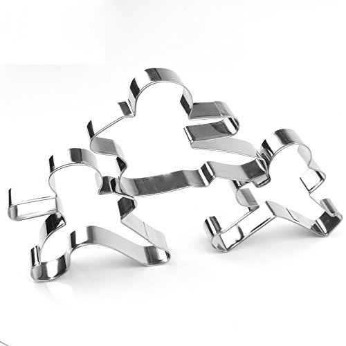 diploma cookie cutter - 7