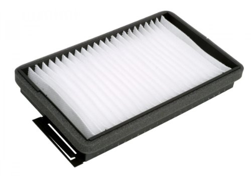 Wix Filters WP9129 Cabin Air Filter: