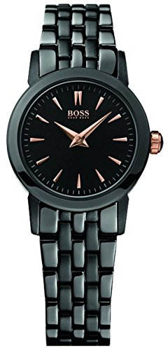 Hugo Boss Ladies H6020 Watch 1502343