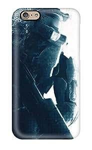 Protective esra aldehaim Qnlevrw11258jCPsJ Phone Case Cover For Iphone 6
