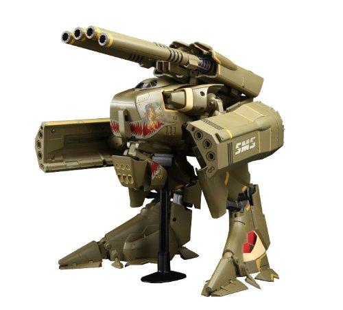 DX VB-6 Konig Monster Special Version