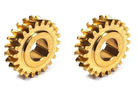 Murray 51405MA Worm Gear (2-Pack) by Murray
