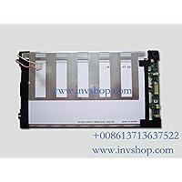 Original 7.2 Inch 640480 a-Si,CSTN-LCD Panel KCS072VG1MA-A00