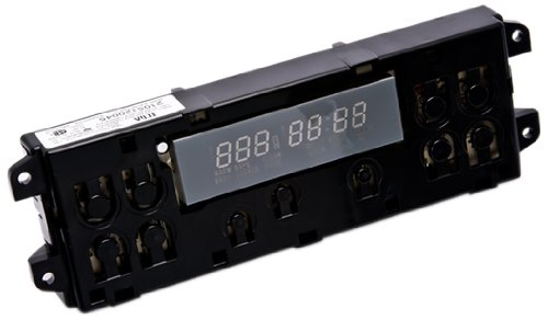 GE WB27K10161 Oven Control for Oven