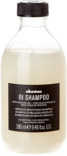 davines-oi-shampoo-280ml-946oz-new-packaging