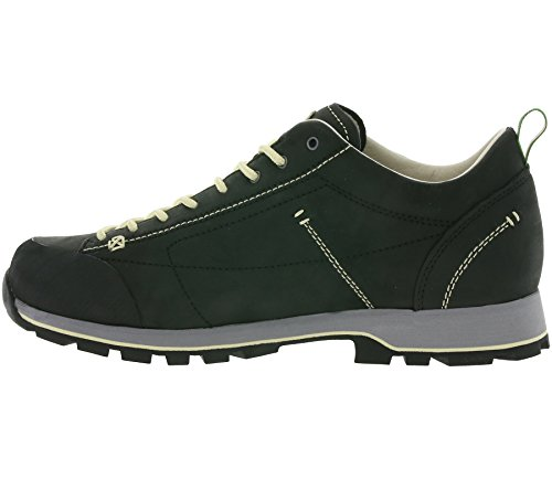 Dolomite Black Low 54 Goretex Fg CqXvZaqwn