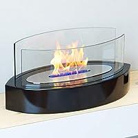 Regal Flame Veranda Ventless Indoor Outd...