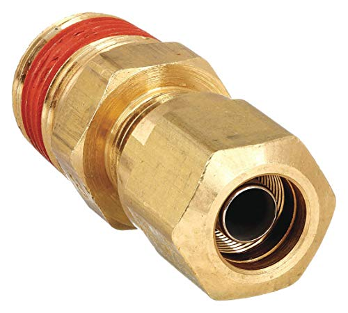 Bestselling Hydraulic Tube Straight Tube Fittings