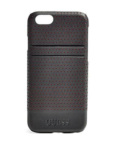 guess-black-perforated-iphone-6-hard-shell-case