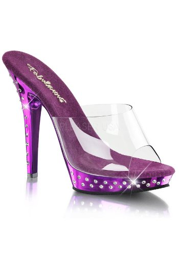 101SDT LIP UK EU Purple 37 CLR 4 Fabulicious Chrome v5cxaqPdw