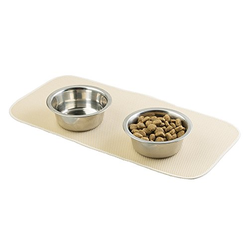 Fish Bowl Mat - 4