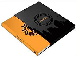 Book The Scorch Trials Limited Edition (Maze Runner)