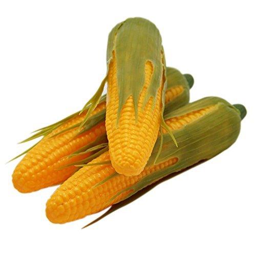toy ears of corn - 1