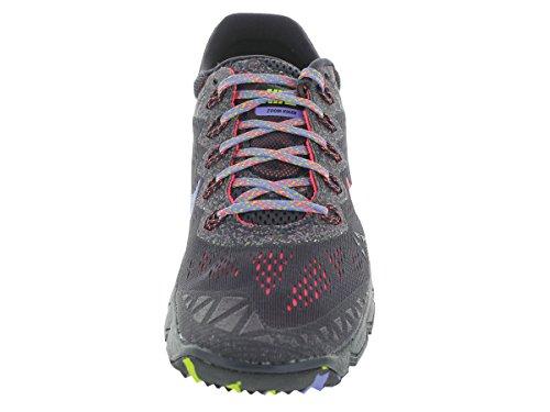 e39538c1a1f7 Nike Women s Air Zoom Terra Kiger 2 Cave Purple Hypr Punch Prpl Hz ...