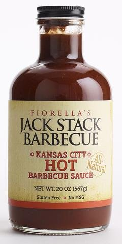 jack-stack-kc-hot-sauce-20-oz-bourbon-glass-bottle