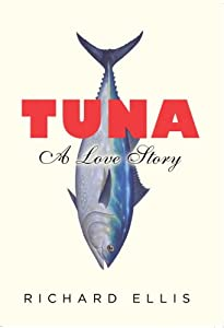 Tuna: A Love Story by Knopf