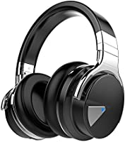 Save Big on Cowin Bluetooth Headphones