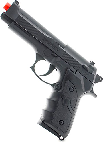 HKARMS Weight Spring Airsoft Pistols product image