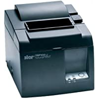 Star Micronics TSP143U Ethernet Printer