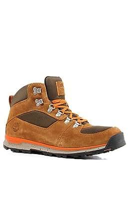 Timberland Men's The GT Scramble Boot 7 Brown