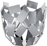 Alessi ''Stanza Dello Scirocco'' Citrus Basket, White