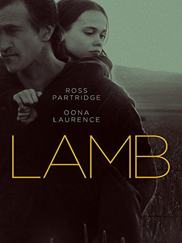 Lamb (Biff Jesus Best Friend)