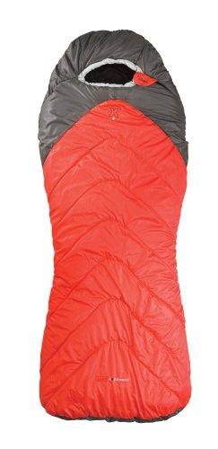 Coleman Exponent Tasman X 0-Degree Hybrid Sleeping Bag