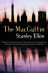 The Macguffin (American Literature Series)