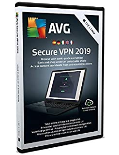 avg secure vpn activation key