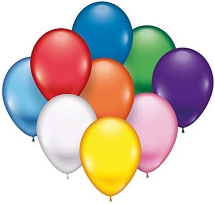 Kit Fiesta Infantil de cumpleaños PJ Mask, con Globos (16 Personas)