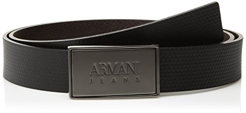 armani jeans belt - 8