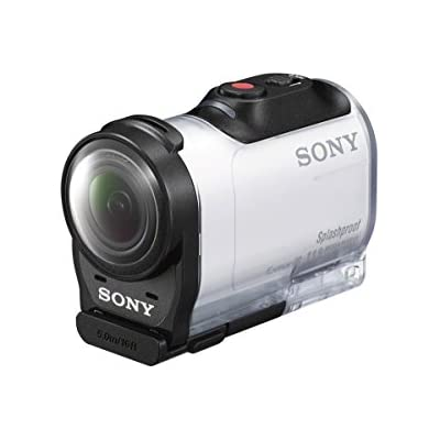 sony-az1-action-camera-mini-pov-hd