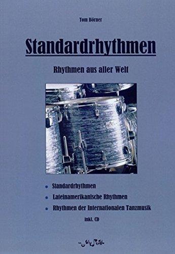 standardrhythmen-fr-den-schlagzeuger