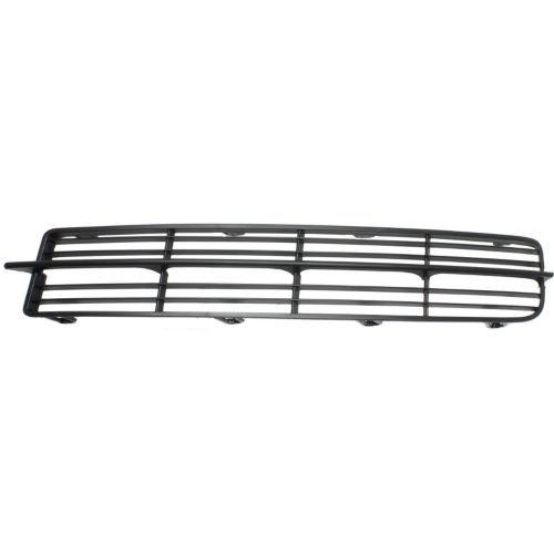 04 acura tl front bumper cover - 8