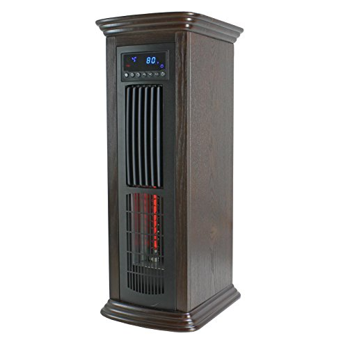 Portable Water Heater Uae Sportable Scoreboards Jobs Murray Ky Portable Bluetooth Speakers At Costco Ketotm Portable Steam Iron Reviews: Lifesmart Air Commander Infrared Quartz Tower Heater W