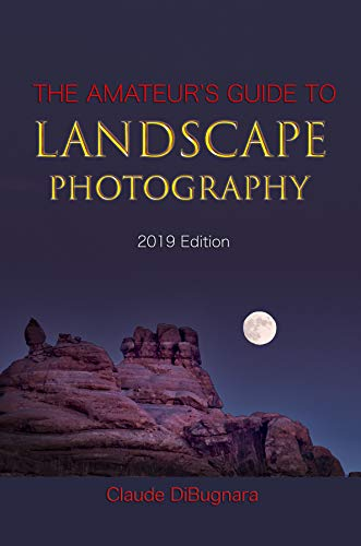 The new 2019 edition has been further updated and expanded with new topics, apps, and product updates. This book is a comprehensive guide that covers every aspect of producing fine-art landscape photographs. It packs a wealth of information, tips, ad...