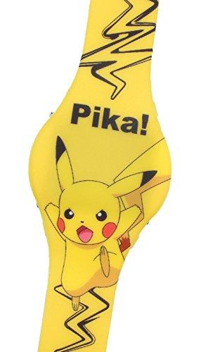 pokemon-kids-digital-led-pikachu-watch-w-light-up-time-yellow