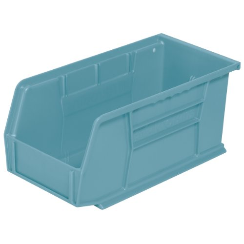Akro Mils 30230 11 Inch Plastic Stacking