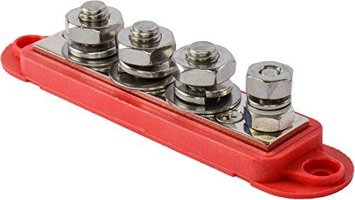 battery bus bar - 4
